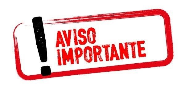 ATENCION! Cambios en el Nacional de Yu-Gi-Oh! – Devir Argentina