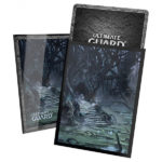 Ultimate Guard Protectores Std Lands Edition Ii X80